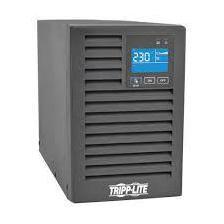 Tripp Lite SUINT1000XLCD - Источник бесперебойного питания, ИБП Тында вставка для компьютера