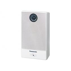 Panasonic KX-NTV150NE (белый) - Видеодомофон