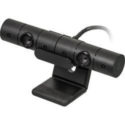Sony Eye V2 (CUH-ZEY2) (черный) - Аксессуар