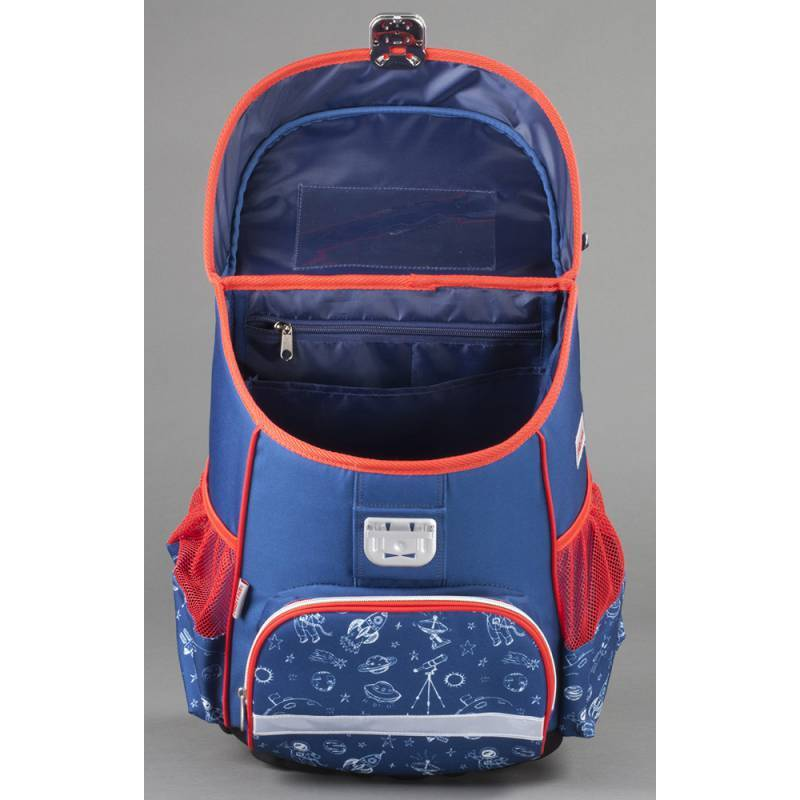 dfce3118b128 Hama MONSTERS (синий, красный) — Купить по Скидочной Цене. Отзывы и ...
