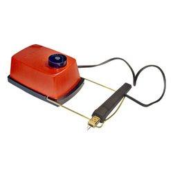Прибор для выжигания (Трансвит УЗОР-1) - АксессуарРазное<br>Прибор для выжигания  по дереву и ткани.