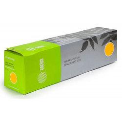 Фотобарабан для HP LaserJet 1000, 1200 (C7115A/X, Q2613A/X, Q2624A/X), Canon EP-25, 27 (Cactus CS-OPC-HP1200-5) - Фотобарабан для принтера, МФУ