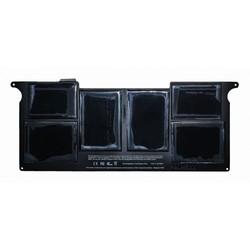 Аккумулятор для Apple MacBook Air 11 2013-2014 (7.6V, 5100mAh) (Palmexx PB-460) - Аккумулятор для ноутбукаАккумуляторы для ноутбуков<br>Аккумуляторная батарея для ноутбука. Химический состав: Li-Ion, напряжение: 7.6V, емкость: 5100mAh.<br>Совместима с ноутбуками: Apple MacBook Air 11quot; 2013-2014.