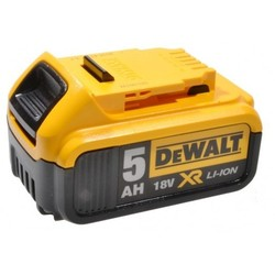 Аккумулятор для инструмента Dewalt (5.0Ah 18V) (N394624) - Аккумулятор