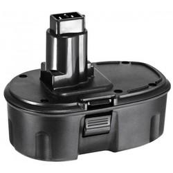 Аккумулятор для инструмента Dewalt (2.6Ah 18V) (1006628-00) - Аккумулятор