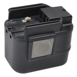 Аккумулятор для инструмента AEG (1.5Ah 7.2V) (TSB-177-AE(G)72B-15C) - Аккумулятор