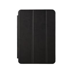 Чехол книжка для Apple iPad mini 2, 3 (Smart Case R0002190) (черный) - Чехол для планшетаЧехлы для планшетов<br>Чехол книжка плотно облегает корпус телефона и гарантирует его надежную защиту от царапин и потертостей.