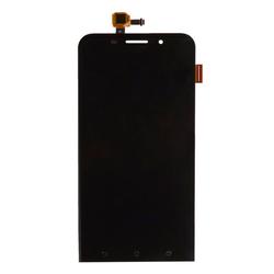 Дисплей для Asus Zenfone Max ZC550KL с тачскрином (Liberti Project 0L-00028962) - Дисплей, экран для мобильного телефонаДисплеи и экраны для мобильных телефонов<br>Полный заводской комплект замены дисплея для Asus Zenfone Max ZC550KL. Стекло, тачскрин, экран для Asus Zenfone Max ZC550KL в сборе. Если вы разбили стекло - вам нужен именно этот комплект, который поставляется со всеми шлейфами, разъемами, чипами в сборе.