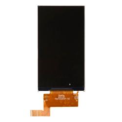 Дисплей для Explay Craft (Liberti Project 0L-00031474) - Дисплей, экран для мобильного телефонаДисплеи и экраны для мобильных телефонов<br>Дисплей выполнен из высококачественных материалов и идеально подходит для данной модели устройства.