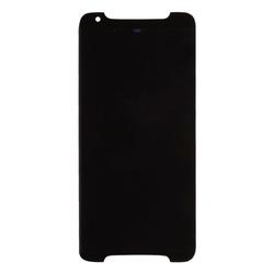 Дисплей для HTC Desire 628 Dual Sim с тачскрином (Liberti Project 0L-00030425) (черный) - Дисплей, экран для мобильного телефона