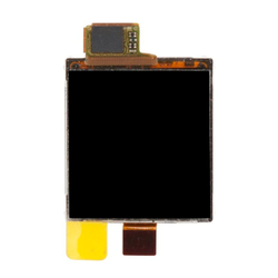 Дисплей для Nokia 6230i, 5500d (00000385) - Дисплей, экран для мобильного телефонаДисплеи и экраны для мобильных телефонов<br>Полный заводской комплект замены дисплея для Nokia 6230i, 5500d. Если вы разбили экран - вам нужен именно этот комплект, который великолепно подойдет для вашего мобильного устройства.