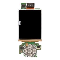 Дисплей для Samsung SGH-E900 (00000180) - Дисплей, экран для мобильного телефонаДисплеи и экраны для мобильных телефонов<br>Полный заводской комплект замены дисплея для Samsung SGH-E900. Если вы разбили экран - вам нужен именно этот комплект, который великолепно подойдет для вашего мобильного устройства.