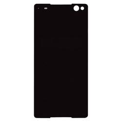 Дисплей для Sony Xperia C5 E5563 с тачскрином (Liberti Project 0L-00029002) (чёрный) - Дисплей, экран для мобильного телефона