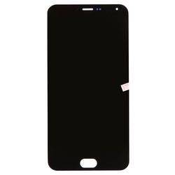 Дисплей для Meizu M2 Note с тачскрином (Liberti Project 0L-00031071) - Дисплей, экран для мобильного телефона