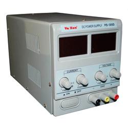 Блок питания Ya Xun PS-305D (30V, 5A, режим стабилизации тока) - Вспомогательное оборудование