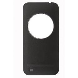 Задняя крышка для Asus Zenfone Zoom ZX551ML (Liberti Project 0L-00032029) (черный) - Корпус для мобильного телефонаКорпуса для мобильных телефонов<br>Задняя крышка плотно облегает корпус и гарантирует надежную защиту Вашего устройства.