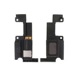 Динамик для Asus Zenfone 2 (ZE550ML, ZE551ML) - Динамик, звонок для телефонаДинамики и звонки для телефонов<br>Поможет вернуть первоначальное качество звука вашему мобильному устройству и обеспечит его продолжительную и бесперебойную работу.