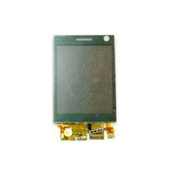 Дисплей для HTC Touch Diamond P3700 (PX/LCD-049) - Дисплей, экран для мобильного телефонаДисплеи и экраны для мобильных телефонов<br>Дисплей выполнен из высококачественных материалов и идеально подходит для данной модели устройства.