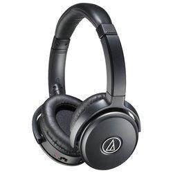 Audio-Technica ATH-ANC50iS - Наушники