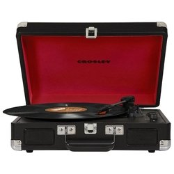 Crosley Cruiser Deluxe CR8005D