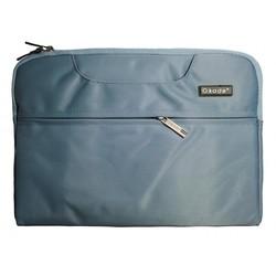 "Сумка для ноутбука 11.6""  (Palmexx PX/CASE Okade 11 BLUE) (голубой) - Сумка для ноутбука"