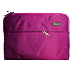 """Сумка для ноутбука 11.6""""  (Palmexx PX/CASE Okade 11 ROSE) (розовый) - Сумка для ноутбука"""