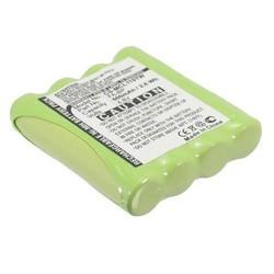 Аккумулятор для Motorola TLKR Т4, Т7, Cobra MicroTalk FRS220, FRS235, FRS250, FRS300, FRS305, FRS307, FRS310, FRS110, FRS115, FRS130, FRS200, FRS100, FRS104, FRS315, FRS70, FRS80, FRS85, PR1050, PR1100, PR240 (FA-BP) - Аккумулятор для рацииАккумуляторы для раций<br>Компактная и легкая аккумуляторная батарея, которая обеспечивает Ваше устройство энергией в любых условиях.