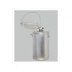 Дистиллятор Первач Дачно-Деревенский 30 - Самогонный аппаратСамогонные аппараты<br>Дистиллятор домашний 30 л, охладитель, используется без водопровода.