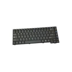 Клавиатура для ноутбука Gateway MT6000 (Palmexx PX/KYB-195) (черный) - Клавиатура для ноутбукаКлавиатуры для ноутбуков<br>Клавиатура легко устанавливается и идеально подойдет для Вашего ноутбука.