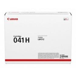 Картридж для Canon i-SENSYS LBP312x (0453C002) (черный) - Картридж для принтера, МФУКартриджи<br>Картридж совместим с моделями: Canon i-SENSYS LBP312x