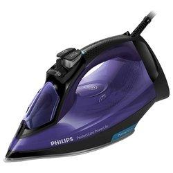 Philips GC 3925/30 - Утюг