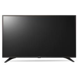 LG 55LV340C (черный) - ТелевизорТелевизоры и плазменные панели<br>ЖК-телевизор, 1080p Full HD, диагональ 54.6quot; (139 см), HDMI x2, USB, DVB-T2, гостиничный телевизор, тип подсветки: Direct LED, 2 TV-тюнера.