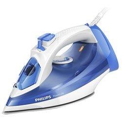 Philips GC 2990/20 - Утюг