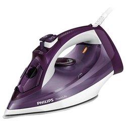 Philips GC 2995/30 - Утюг
