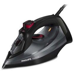 Philips GC 2998/80 - Утюг
