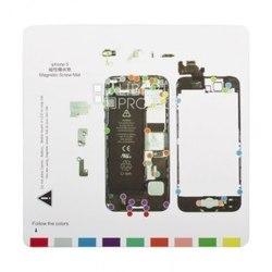 Ремонт мобильного телефона заволжье - ремонт в Москве жучок для отслеживания местоположения