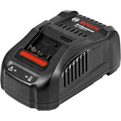Зарядное устройство для аккумуляторов Bosch (14.4–18V Li-Ion)(GAL1880 CV) (1600A00B8G) - АккумуляторАккумуляторы и зарядные устройства<br>Быстрозарядное устройство Multi-Volt для аккумуляторов Bosch Li-Ion 14.4–18 В. Зарядный ток 8 A.