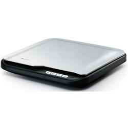 Avision AVA5 Plus - СканерСканеры<br>Avision AVA5 Plus - планшетный сканер, А5, интерфейс USB 2.0, разрешение 1200x1200 dpi, датчик типа CIS, скорость сканирования до 3 сек.