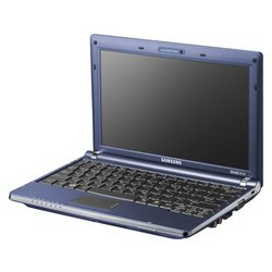 "samsung nc10 (intel atom n270 1600 mhz/10.2""/1024x600/1gb/160gb hdd/dvd нет/intel gma 950/wi-fi/bluetooth/winxp home)"