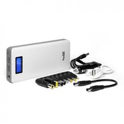 TopON TOP-T72/W (белый) - Внешний аккумулятор