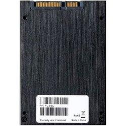 Foxline SSD 240Gb FLSSD240X5SE (OEM) - Внутренний жесткий диск HDDВнутренние жесткие диски<br>Жесткий диск SSD, объем - 240 Гб, SATA III.