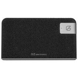 GZ electronics LoftSound GZ-55 (черный) - Колонка для телефона и планшета