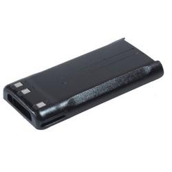 Аккумулятор для Kenwood TK-2200, TK-2202, TK-2206, TK-2207, TK-2207G, TK-2212 (RSB-005) - Аккумулятор для рации