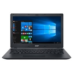 "Acer TRAVELMATE P238-M-P96L (Intel Pentium 4405U 2100 MHz/13.3""/1366x768/4Gb/500Gb HDD/DVD нет/Intel HD Graphics 510/Wi-Fi/Bluetooth/Windows 10 Home)"