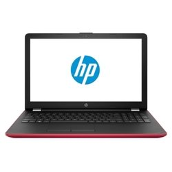 "hp 15-bs051ur (intel pentium n3710 1600 mhz/15.6""/1366x768/4gb/500gb hdd/dvd нет/amd radeon 520/wi-fi/bluetooth/windows 10 home)"