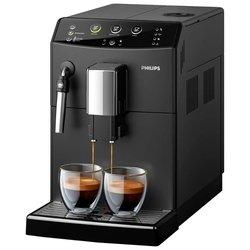 Philips HD 8827 - Кофеварка, кофемашина