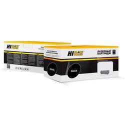 Картридж для HP LaserJet Pro M132a, M132fn, M132fw, M132nw, M104a, M104w (Hi-Black HB-CF218A) (черный, без чипа) - Картридж для принтера, МФУКартриджи<br>Картридж совместим с моделями: HP LaserJet Pro M104a, M104w, M132a, M132fn, M132fw, M132nw.
