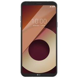 LG Q6a M700 - Мобильный телефон