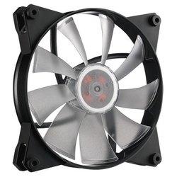 Cooler Master MasterFan Pro 140 Air Pressure RGB - Кулер, охлаждение