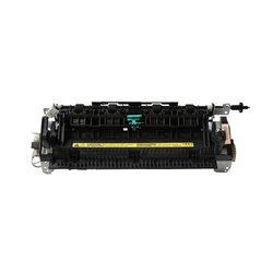 Печь для HP LaserJet M1536, CP1525,  Canon MF4410, 4430, 4450, 4550, 4570 в сборе (RM1-7577) - АксессуарАксессуары для принтеров и МФУ<br>Узел термозакрепления в сборе совместим с моделями: HP LaserJet M1536, CP1525, Canon MF4410, 4430, 4450, 4550, 4570.